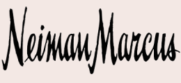 neiman-marcus_coupons